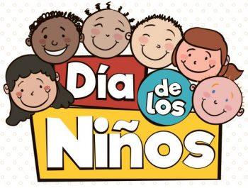 Día del niño 2019